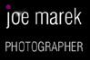 Photo Artist
